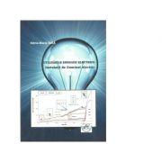 Utilizarile energiei electrice. Instalatii de iluminat electric - Silvia Maria Diga