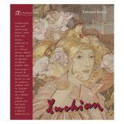 Album Luchian - Theodor Enescu