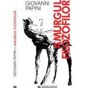 Amurgul filozofilor - Giovanni Papini