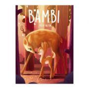 Bambi. Limba maghiara - Felix Salten