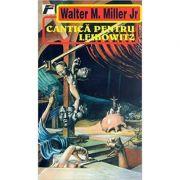 Cantica pentru Leibowitz (editie de buzunar) - Walter Miller
