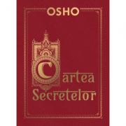 Cartea Secretelor - Osho
