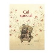 Cel special - Chiara Lorenzoni