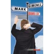Culoarea legii (editie de buzunar) - Mark Gimenez