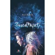 Descatusati - Alessia