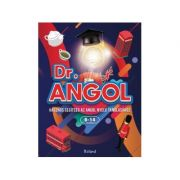 Dr. Angol. Hasznos segítseg az angol nyelv tanulasahoz. Dr. English