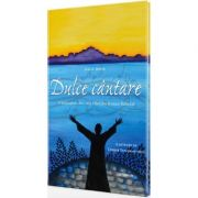 Dulce cantare - Jane Meyer