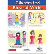 Illustrated Phrasal Verbs Teacher's book - Andrew Betsis, Lawrence Mamas