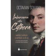 Imbarcarea catre Cythera - Octavian Soviany