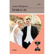 Intr-o zi - Anne Hampson