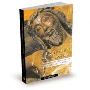 Istorisirea pelerinului. Exercitii spirituale. Editie 2021 - Ignatiu de Loyola