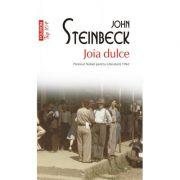 Joia dulce (editie de buzunar) - John Steinbeck