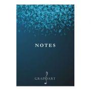 Notes - Editura Muzicala Grafoart