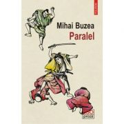 Paralel - Mihai Buzea
