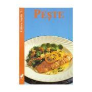 Peste - Silke Koch