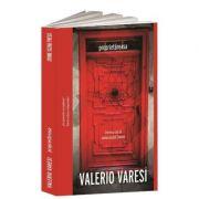Proprietareasa - Valerio Varesi