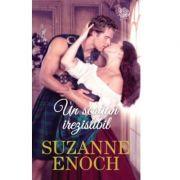 Un scotian irezistibil - Suzanne Enoch