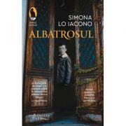 Albatrosul - Simona Lo Iacono