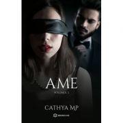 AME 3 - Cathya MP