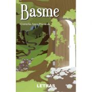 Basme - Cornelia Anca Pricunda