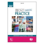 Best Commercial Practice. Student's Book - Alison Smith