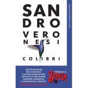 Colibri - Sandro Veronesi
