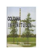Coloana infinitului, volumul I. Cugetari si reflectii din cultura romana. De la origini pana la 1848 - Al. Stanciulescu Barda