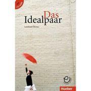 Das Idealpaar Buch mit integrierter Audio-CD - Leonhard Thoma