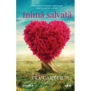 Inima salvata - Eva Carter