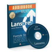 Lansarea. Audiobook - Jeff Walker