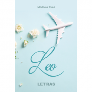 Leo - Medeea Toiea