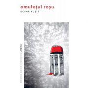 Omuletul rosu - Doina Rusti