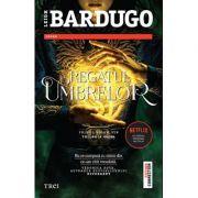 Regatul umbrelor - Leigh Bardugo
