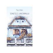 Sonetele Lancramului - Pascu Balaci