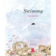 Swimmy - Leo Lionni