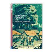 The Earthkeepers - Elizabeth Ferretti