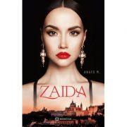 Zaida - Anays M