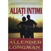 Aliati intimi - Dan B. Allender & Tremper Longman