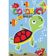 Colorici. Cartea 1