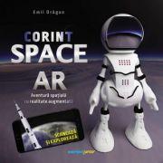 CorintSpaceAr - Emil Dragan