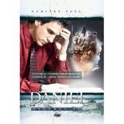 Daniel, volumul 2 - Dumitru Popa