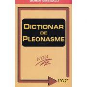 Dictionar de Pleonasme - Doina Dascalu