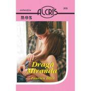 Draga Miranda - Laurien Blair