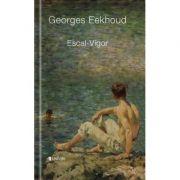 Escal-Vigor - Georges Eekhound