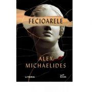 Fecioarele - Alex Michaelides