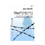 Frontieristii - Dan Danila