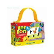 Hot Dots - The Alphabet