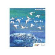 Lebedele + CD - Hans Christian Andersen
