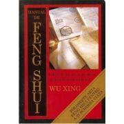 Manual de Feng Shui - Wu Xing