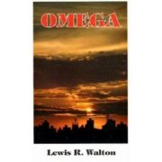 Omega - Lewis R. Walton